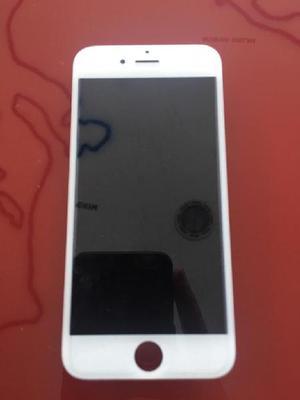 Pantalla Display iPhone 6S Orginal - Ibagué