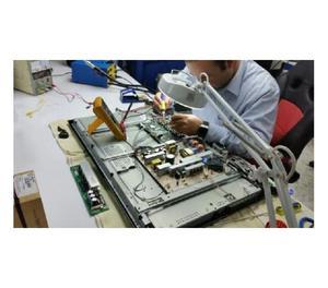 Reparación tv lcd, led, 3d, plasma, trc tel: 3117873398
