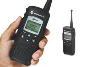 Todo para radiotelefonos y handies - bogotá