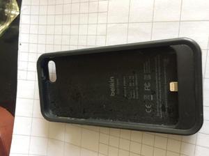 8d2868e3787 Funda iphone 5s 【 OFERTAS Mayo 】 | Clasf