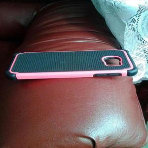 estuche celular S6 - Manizales