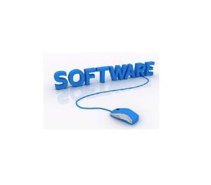 Software para control de gimnasios