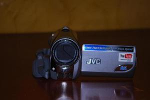 Backlight cámara piezas de repuesto reparación Fujifilm finepix f50 FD pantalla LCD