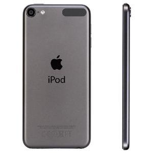 Ipod touch 6g 64gb - bogotá