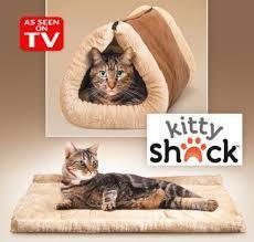 Tapete cama para gatos 2 en 1 - bogotá