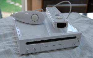 Accesorios y consolas de videojuego - palmira