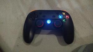 Control inalambrico para videojuegos - bogotá