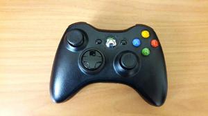 Control xbox 360 original accesorios - bogotá