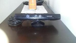 Kinect para xbox 360 con juegos - barranquilla
