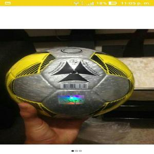 7ea0aada55429 Balon golty magnum   ANUNCIOS Abril