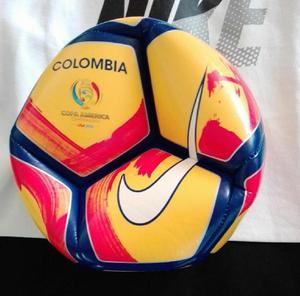 Balones futbol nike   ANUNCIOS marzo    f6e026f98668b