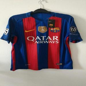967c935d65732 Camiseta barcelona neymar   ANUNCIOS Abril