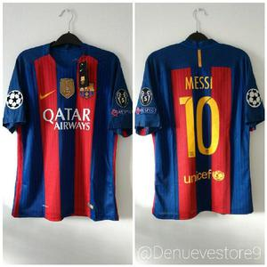 Camiseta messi barcelona   ANUNCIOS marzo    ca99f647eca