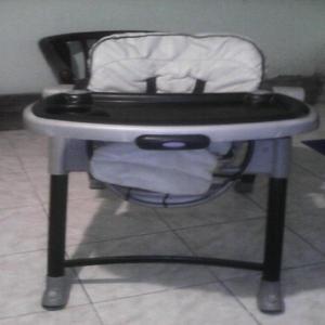 e9f0013a4 Comedor para bebe en buen estado - manizales en Manizales 【 REBAJAS ...