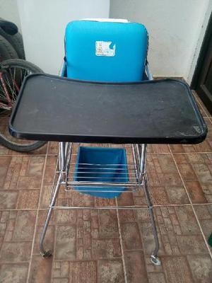 Caminador silla rebajas junio clasf for Sillas comedor rebajas