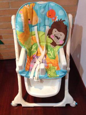 Silla Comedor Para Bebe Bogot En Bogot Clasf Moda Y