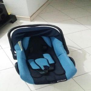 Silla de bebe para carro nueva bogot en bogot clasf for Precio de silla bebe para coche
