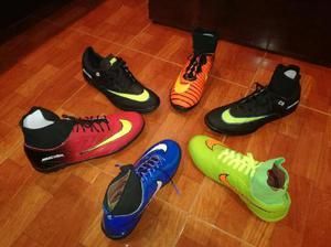 9c1909fdb3c30 Zapatos sintetica   ANUNCIOS Abril