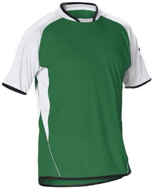 Mitto sports. uniformes deportivos desde $ 27.000. - bogotá