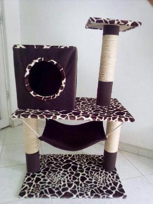 Fabrica gimnasios gatos anuncios mayo clasf for Precios de gimnasios