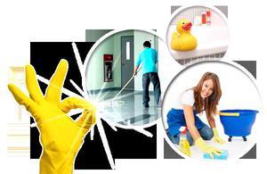 Limpieza profunda anuncios junio clasf - Limpieza en casa ...