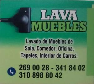 Lava muebles seco anuncios mayo clasf for Muebles de oficina quilmes andres baranda