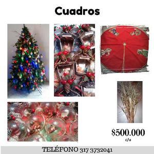 561d33cd62f Bolas arbol   ANUNCIOS Mayo