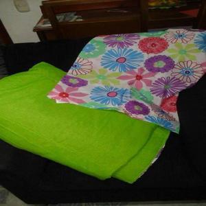 Endredones doble faz para cama doble - armenia
