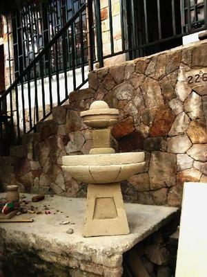 Fuente agua anuncios agosto clasf - Motor de fuente de agua ...