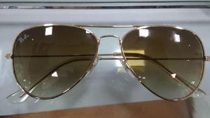 ced6170c57 Gafas rayban originales | Clasf