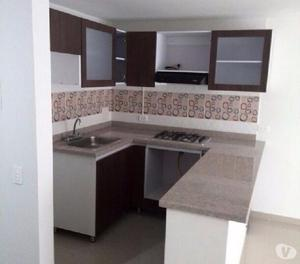 Marmol, granito, cocinas integrales y muebles en chia!!!! en Chía ...