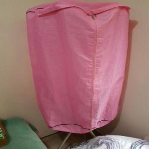 Secador ropa anuncios mayo clasf - Secador de ropa ...