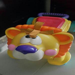 Juguetes de bebe fisher price negociable - santa marta