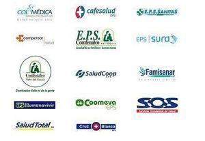Afiliaciones a la seguridad social desde $ 59.400 - palmira