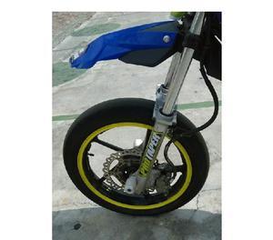 Moto yamaha dt 150cc