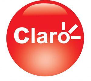 10a6a439f07 Se necesita personal para coodinador de ventas claro hogar -