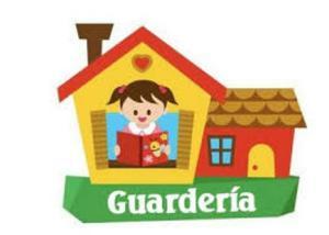 Se cuidan niños - villavicencio