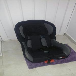 Silla carro reclinable - ibagué