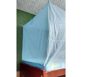 Promocion de toldillos & mosquiteros