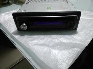 Radio kenwood mp3 y aux - envigado
