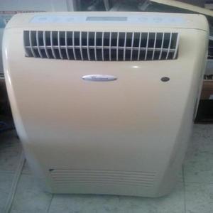 Aire acondicionado portatil - cartagena de indias