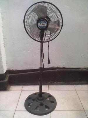 Ventilador - palmira