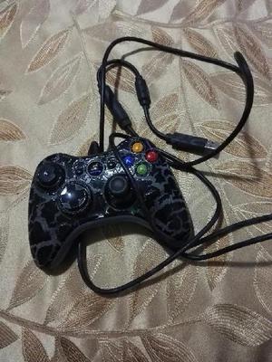 Control juegos pc - manizales