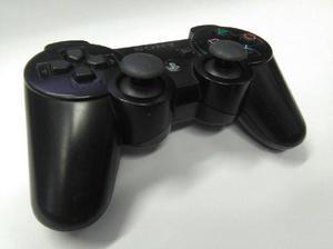 Control Ps3 Original Full Estado - Cali