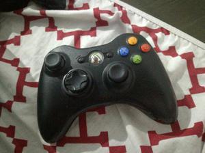 Control de Xbox 360 - Manizales