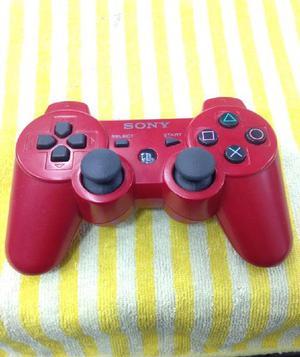 Controles Ps3 Y Xbox 360 originales - Medellín