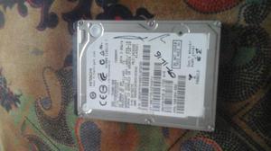 Disco duro 500g xbox 360 5.0 65 juegos - acacías
