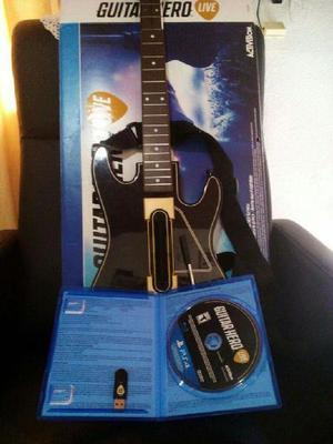 Guitar Hero Ps4 - Medellín