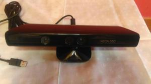 Kinect Xbox 360 Y Juego Original Dance - Bogotá