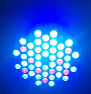 Luz Led para Discobar - Santa Marta